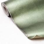 Бумага алмазная крошка - оберточная бумага для подарков и сувениров