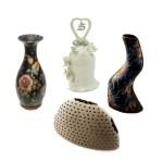 АРТ-керамика - изделия художественной и декоративной керамики