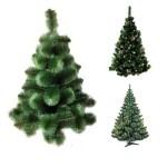 Искусственные елки оптом. Новогодние елки