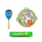 Игрушки детские, для праздника.  Музыкальные игрушки, йо-йо