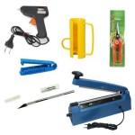 Инструменты для флористики и квиллинга
