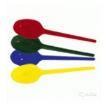 Ложки - праздничная посуда и приборы