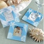 Морские сувениры. Предметы интерьера и декора морской тематики