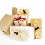 Упаковка для подарков и цветов оптом. Подарочная и цветочная упаковка