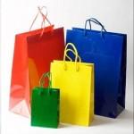 Подарочные пакеты и сумки оптом. Пакеты для цветов