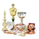 Сувенирная и наградная продукция. Подарки и сувениры, награды