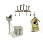 Декор для дома и помещения - предметы и вещи для декора интерьера