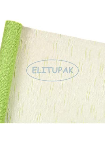Сетка Бриз светло-зеленый  53 см х 6 ярдов
