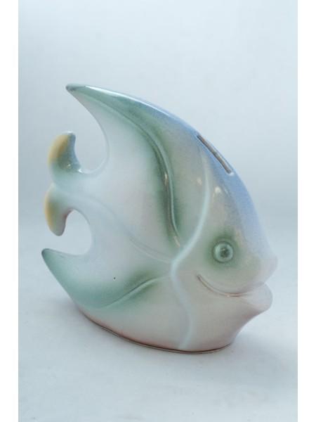 Копилка Рыбка КК 149