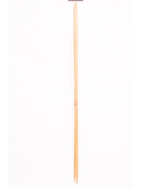 Ручка для корзин 90см