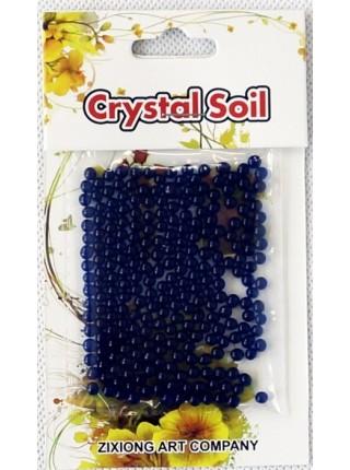 Гидрогель кристаллы для воды