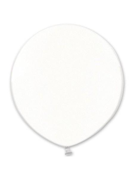 Р 350/038 кристал шар Экстра