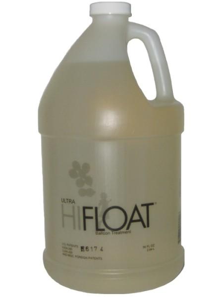 Жидкость Ультра Хай-Флоат 2,84 литра США