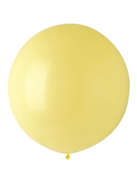 "Э24""/710 Стандарт Macaron Lemon упаковка 4 шт Everts"