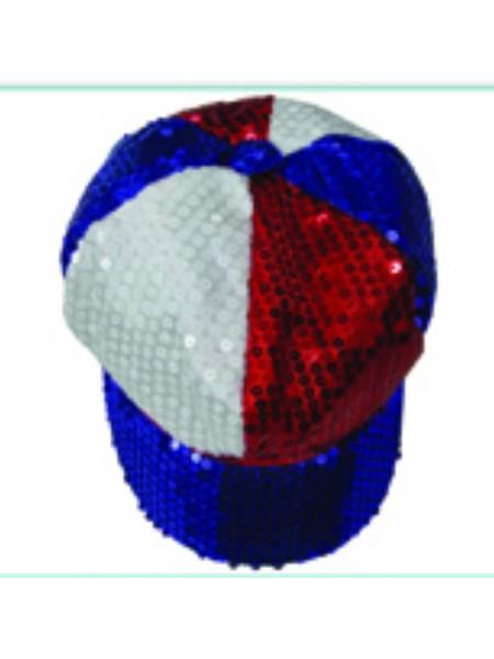 Шляпа маскарадная р. 59