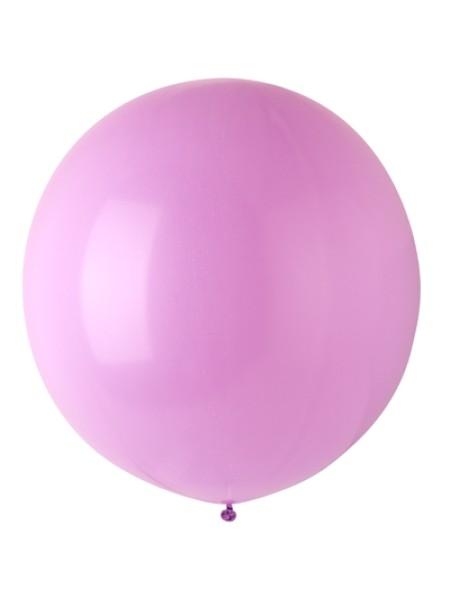 "Э24""/762 Стандарт Macaron Lilac упаковка 4 шт Everts"