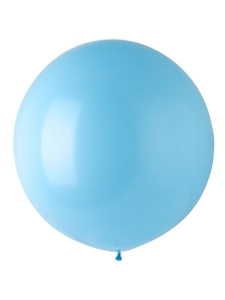 "Э24""/770 Стандарт Macaron Sky Blue упаковка 4 шт Everts"
