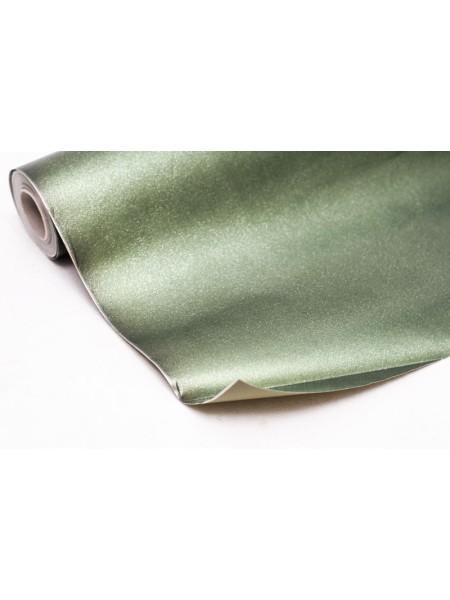 Бумага алмазная крошка 100 см х 20 м рулон