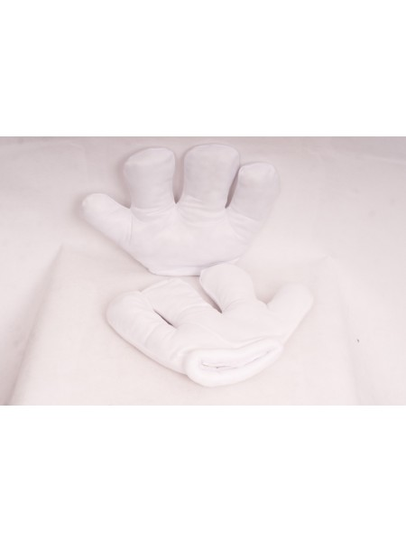Перчатки BIG
