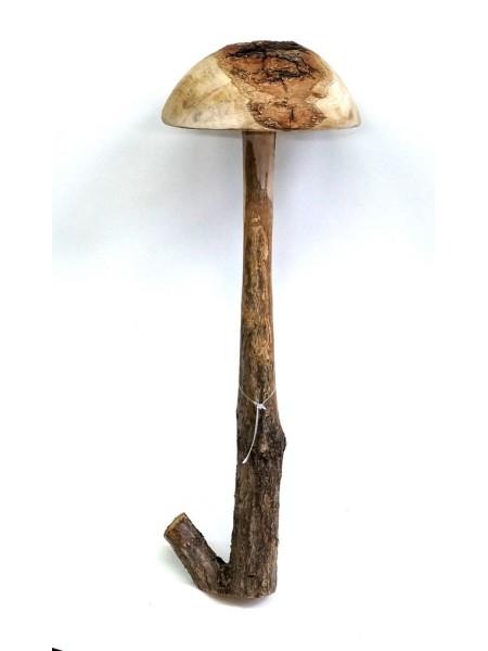 Гриб дерево 48 х 16 х 16 см