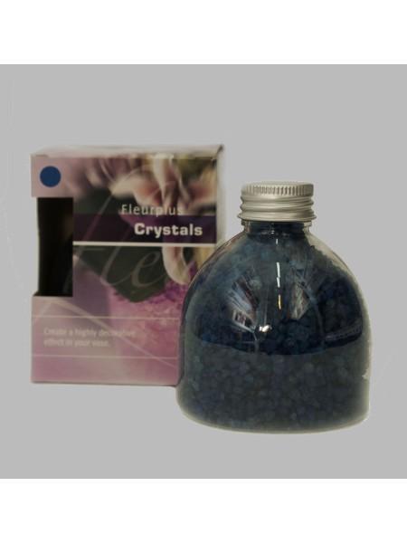 Гидрогель - Кристаллы для воды 150мл