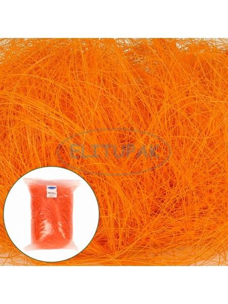 Сизапласт оранжевый 100 гр