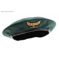 Шляпа десантника ВДВ - это сила