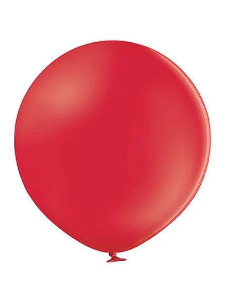 Р 250/101 пастель Экстра Red шар латекс