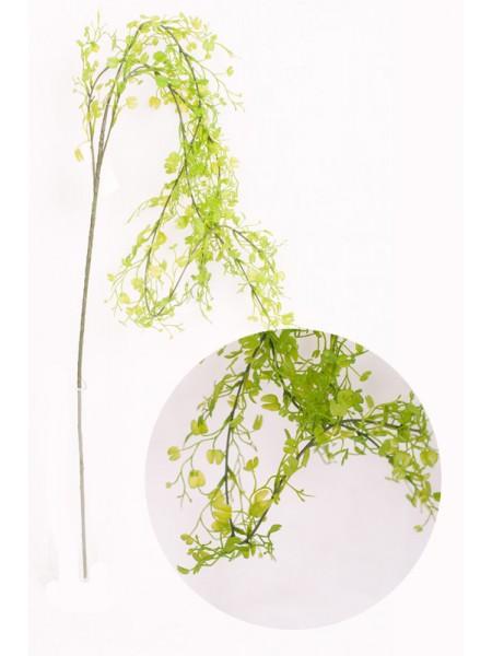 Ветка 90 см цвет Зеленый