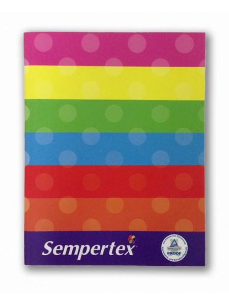 Каталог Sempertex (Колумбия)
