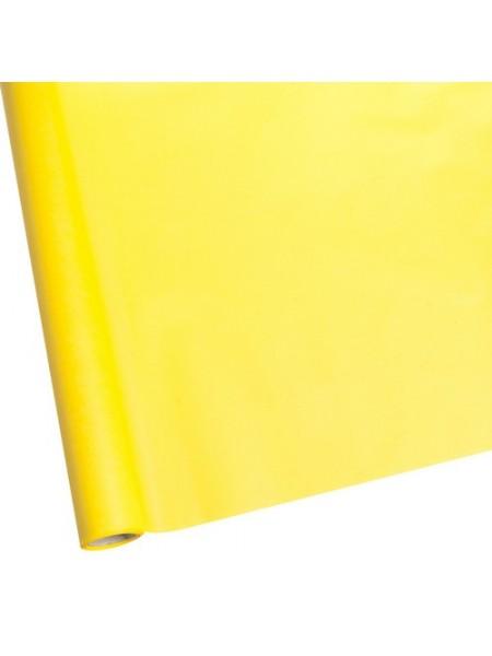 Пергамент 50 см х 10 м цвет Желтый WXP - 22