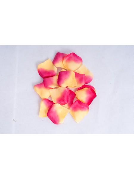 Лепестки розы прессованые  500 гр HS-37-1