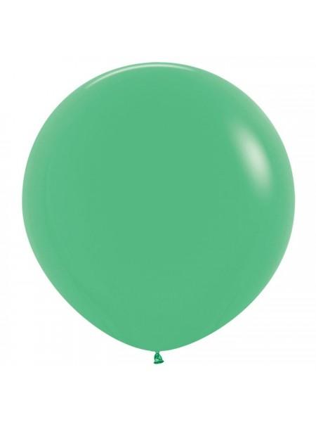 1М пастель зеленый Колумбия