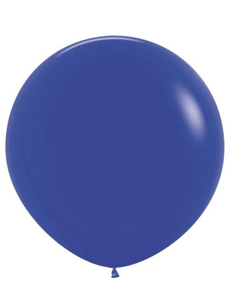 1М Пастель Синий Колумбия